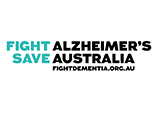 alzheimers australia mobile medical alarm system
