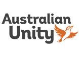 australian unity live life mobile medical alarm system seniors gps fall alert