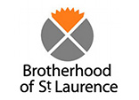 brotherhood st laurence live life mobile medical alarm system seniors gps fall alert