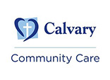 calvary live life mobile medical alarm system seniors