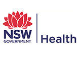 nsw health live life mobile medical alarm system seniors