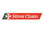silverchain live life mobile medical alarm system seniors