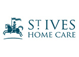 st ives mobile medical alarm system seniors