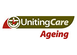 uniting care mobile medical alarm system elderly