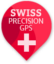 medical-alert-swiss-icon
