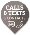 mobile-medical-alert-systems-calls-text