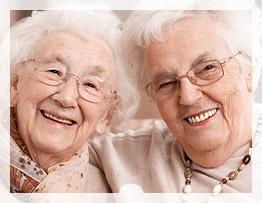 panic-alarms-for-elderly-ladies