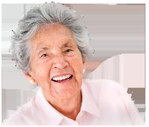 buy-personal-alarm-grandma