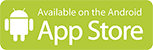medical-alert-android-appstore-logo