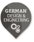 pendant-alarms-german-design-and-engineering