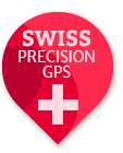 pendant-alarms-swiss-precision-gps