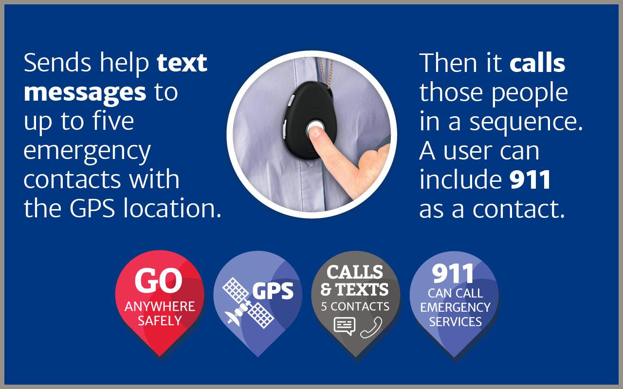 04 gps mobile personal medical alarm elderly
