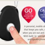 mobile medical alarm system alert slider1 life alert