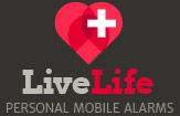mobile-medical-personal-alarm-footer-logo