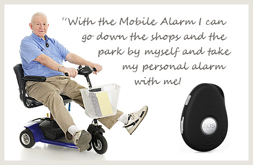 personal mobile medical alarm alert system slider 4 livelife