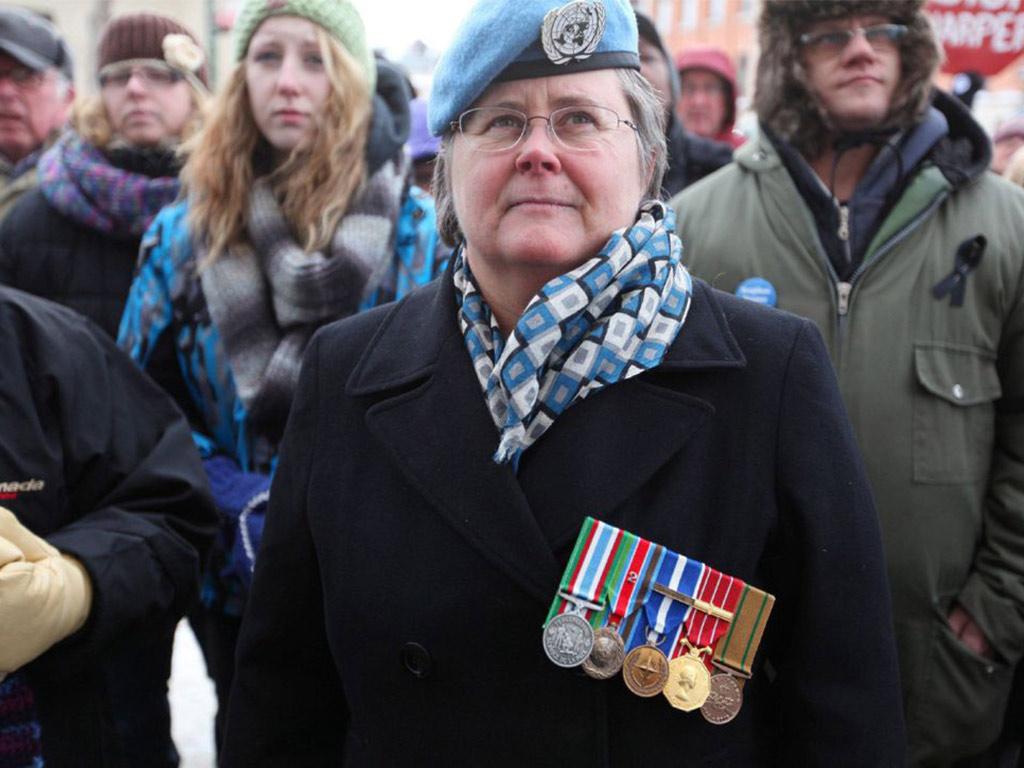 veterans-approved-for-live-life-mobile-medical-alarm-system