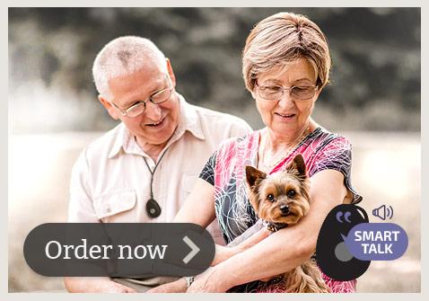fall alarm live life alarms usa emergency seniors pendant