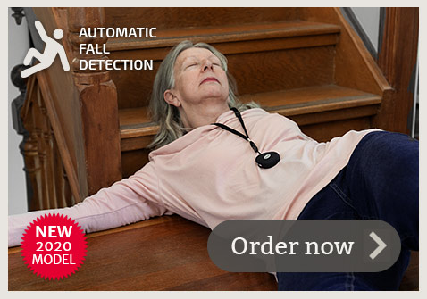live life alarms personal elderly emergency fall detection usa