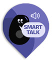 smart talk live life alarms usa teardrop